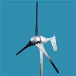 ALEKO® WG500 Wind Turbine Generator 500W 12 or 24V with Integrated Controller