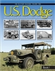 U.S. Dodge by David Doyle
