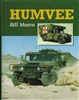 HUMVEE by Bill Munroe