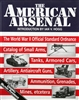The American Arsenal, introduction by Ian V. Hogg