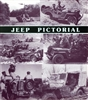 Jeep Pictorial - Jeep 2 by John Havers