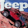 Jeep by Jim Allen