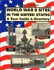 WW2 Sites in US by Osborne