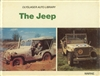 The Jeep (Olyslager Auto Library) (Revised Edition)