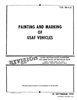 USAF Markings Guide Cover