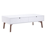 Zuo Modern Padre Coffee Table