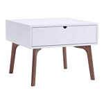 Zuo Modern Padre End Table