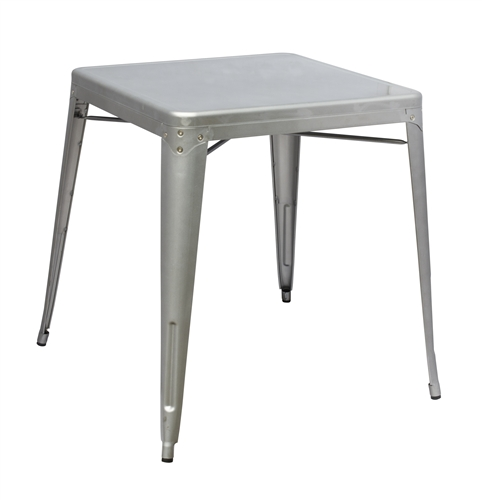 Image Result For Counter High Outdoor Furniture