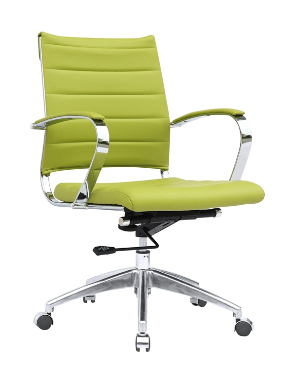 lime green office furniture. our lime green office furniture h