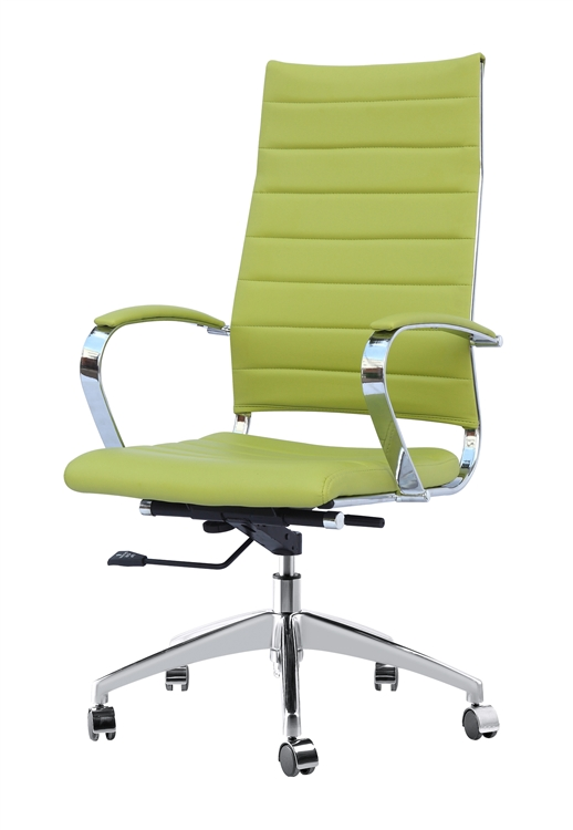 Green Desk Chairs delighful lime green office furniture awesome designs in