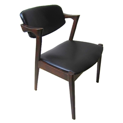 Fine Mod Imports Shifa Dining Chair