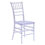 Fine Mod Imports Wadna Dining Chair