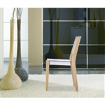 Lhosta Dining Side Chair