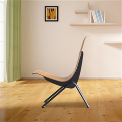 Scolta Dining Side Chair