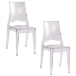 Tolta Dining Side Chair