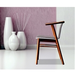 Wishflat Dining Side Chair