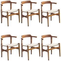 Stringta Dining SIde Chair