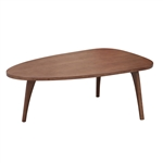 Fine Mod Imports Holland Coffee Table