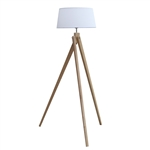 Fine Mod Imports Zone Floor Lamp