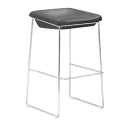 Fine Mod Imports Indent Bar Stool