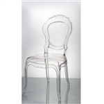 Fine Mod Imports Traditional Dining Chair