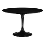 Zuo Modern Wilco Table Black