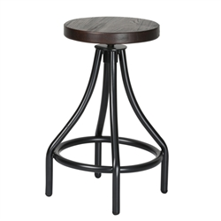 Fine Mod Imports Alta Counter Stool