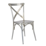 Fine Mod Imports Jenbo Dining Side Chair