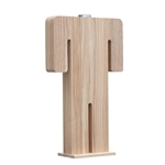 Fine Mod Imports Person Table Lamp Male