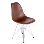 Fine Mod Imports Vincent Dining Chair