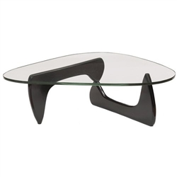 Fine Mod Imports Tribeca Coffee Table