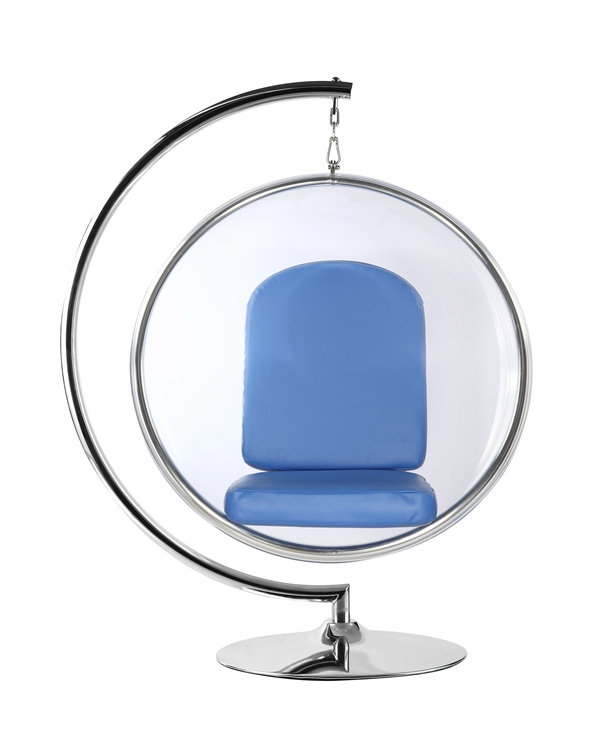Eero Aarnio Bubble Chair Stand Only