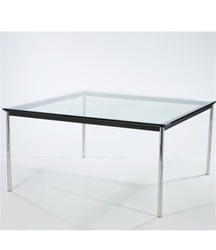 Fine Mod Imports LC10 Coffee Table