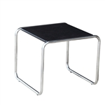 Fine Mod Imports Marcel Breuer Nesting Table Small