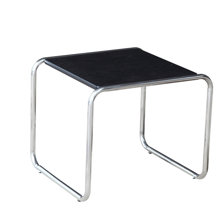 marcel breuer nesting table small. Black Bedroom Furniture Sets. Home Design Ideas