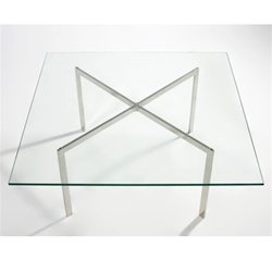 Fine Mod Imports Pavilion Coffee Table