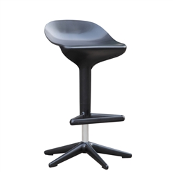 Fine Mod Imports Dane Different Bar Stool Chair