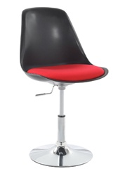 Fine Mod Imports Lily Side Chair