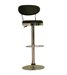 Fine Mod Imports Achilla Beer Bar Stool Chair