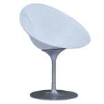Fine Mod Imports Eco Flatbase Dining Chair
