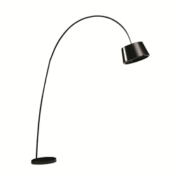 Fine Mod Imports Estal Floor Lamp