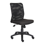 Boss Budget Mesh Task Chair