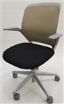 Steelcase Cobi Chair