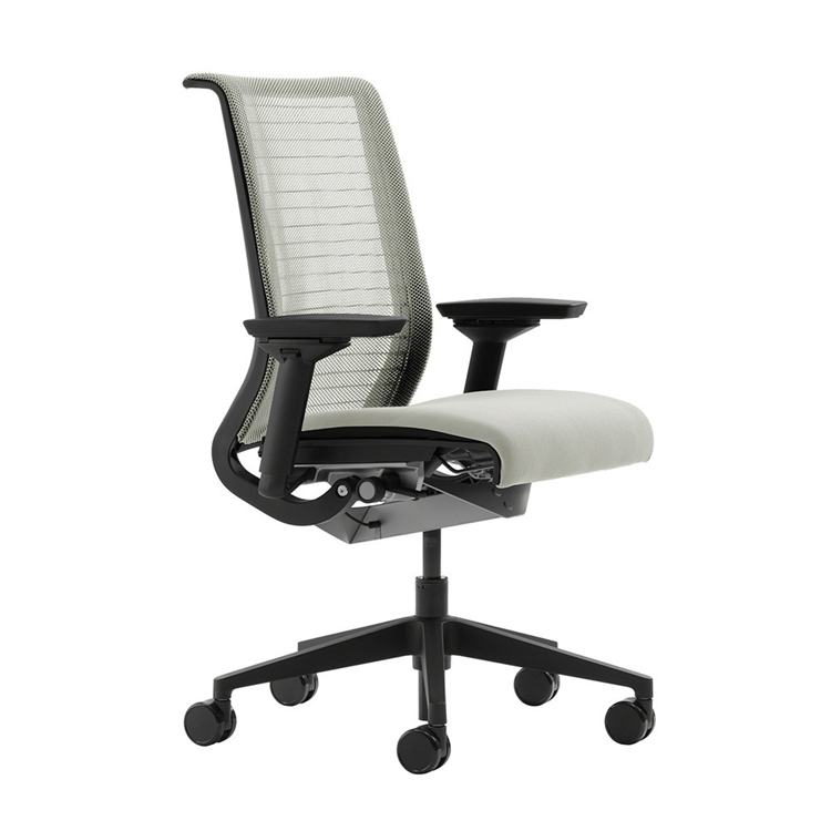 excellent chairs think galleries desk ideas layout marvelous steelcase chair office cobi