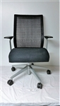 Steelcase Think Chair Mesh Back Refurbished