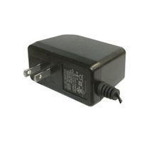 12VDC 2000mA UL LIST REGULATED POWER ADAPTER