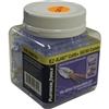 Platinum Tools EZ-RJ45 CAT6+ 50/50 Combo Jar