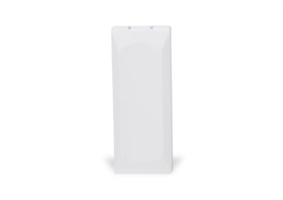 2GIG: 2GIG-DW10-345 Thin Door/Window Sensor