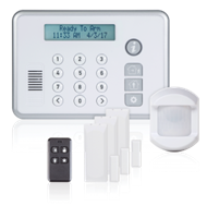 2GIG-RELY-KIT1, Rely 3, 1, 1 Kit, Back-End. 2GIG Rely Panel, Cell Radio, Plug-In Power Supply, Desk Mount, DW10, 345. PIR1-345, Wireless, Motion Detector, KEY2-345, Keychain Remote, low voltage supply, platinum tools, 2gig, GoControl, 2GIG by Linear,