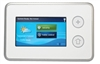 2GIG: 2GIG-TS1-E GC2 Panel Wireless Touch Screen (English)